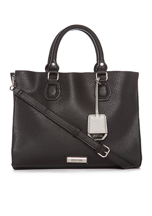 Kenneth Cole Reaction Margot Tote