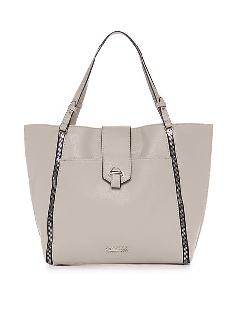 Kenneth Cole Reaction Ariana Tote
