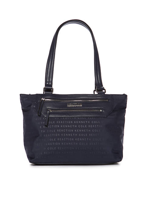 Kenneth Cole Reaction Vera Tote