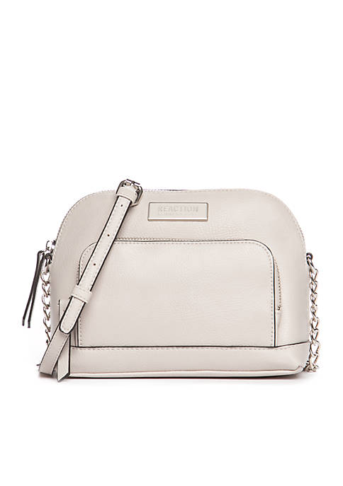 Kenneth Cole Reaction Aria Mini Crossbody Bag