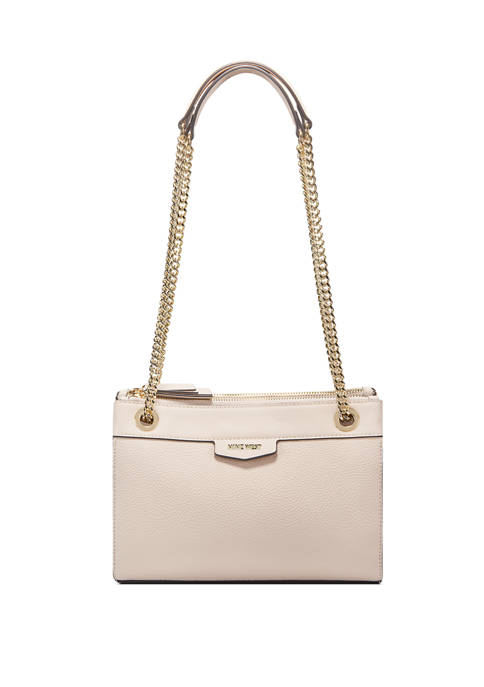 Nine West Cara A List Crossbody Bag