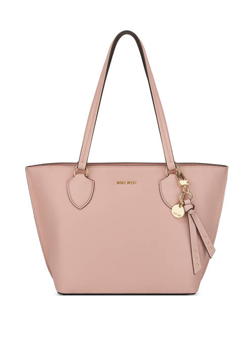 Nine West Payton Small Tote Bag