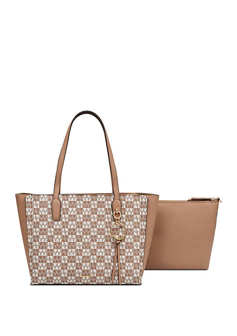Ring Leader Tote