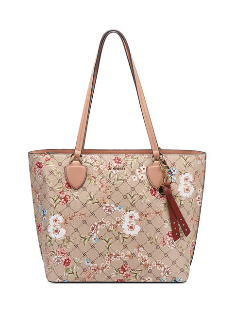 Nine West Payton Tote