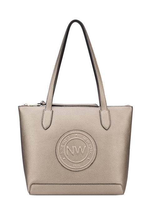 Nine West Huntington Tote