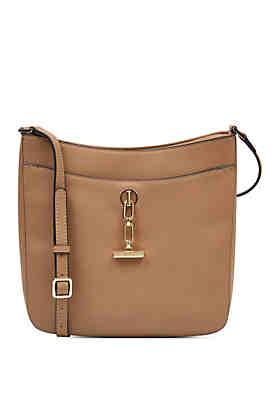 f9b5dd03d2 Purses & Handbags for Women | belk
