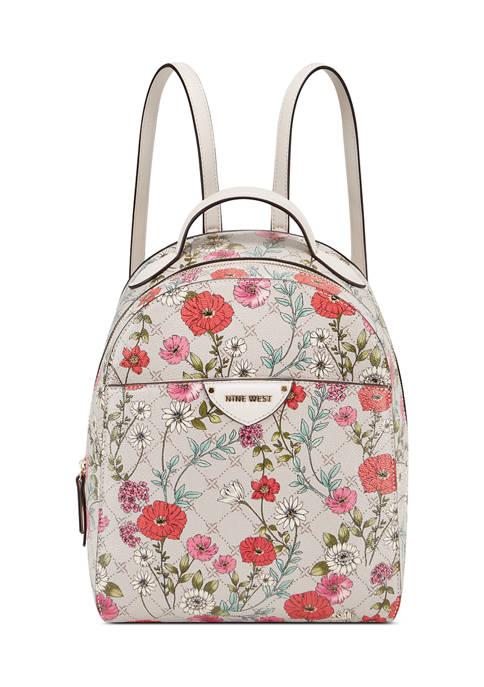 Nine West Payton Medium Backpack
