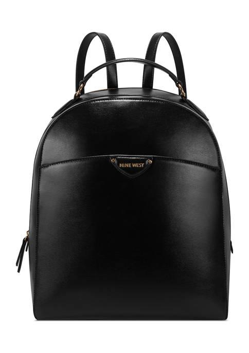 Nine West Payton Large Backpack
