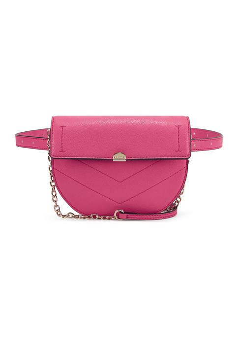 Naomi Belt Bag