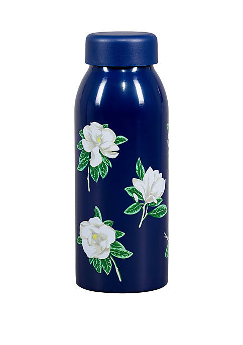 Draper James Magnolia Water Bottle