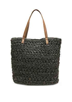 85205d6ad88 Purses & Handbags for Women | belk