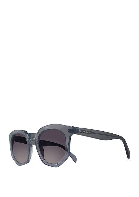 Hattie Geo Sunglasses