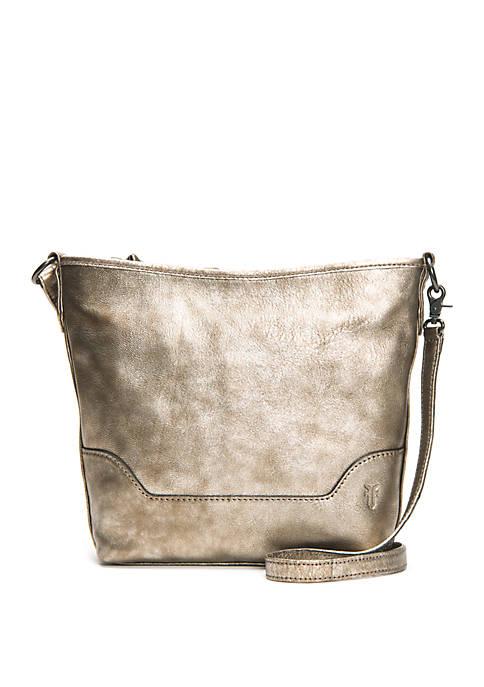 Melissa Small Hobo Bag