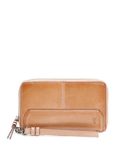Mel Zip Wallet