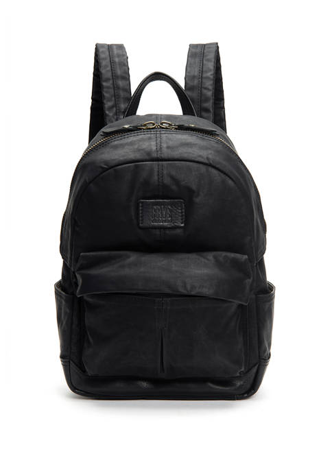 Scout Small Backpack