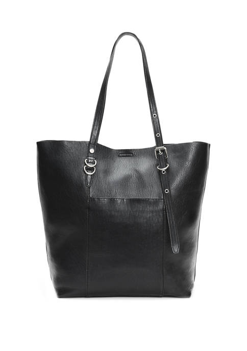 Gia Simple Tote