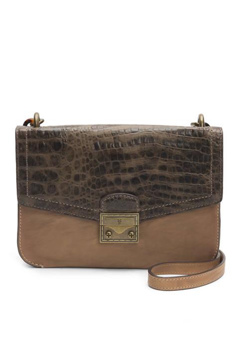 Ella Crossbody Bag