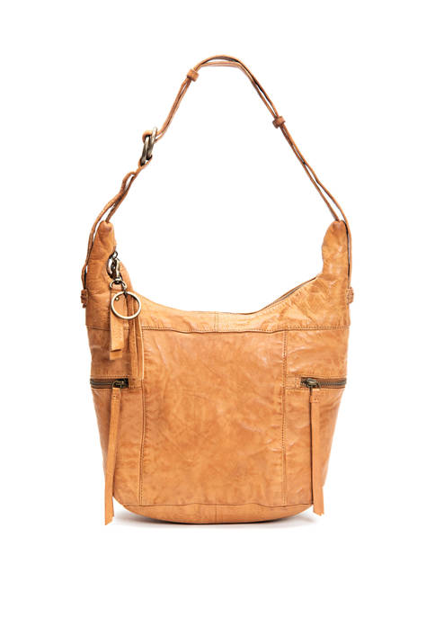 Frye & Co. Jolie Hobo Bag