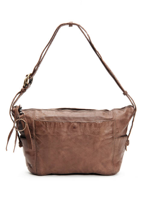Frye & Co. Jolie Crossbody Bag