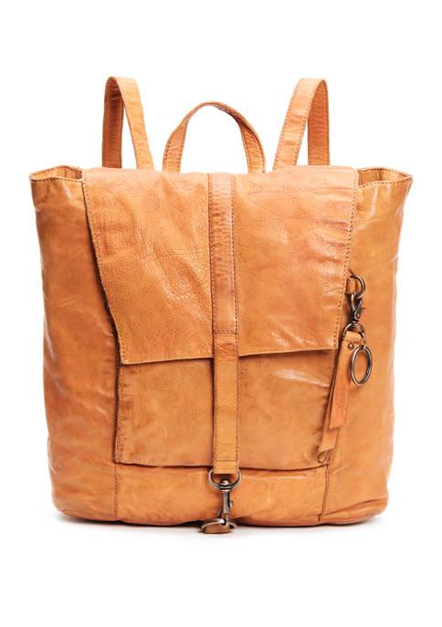 Frye & Co. Rubie Backpack
