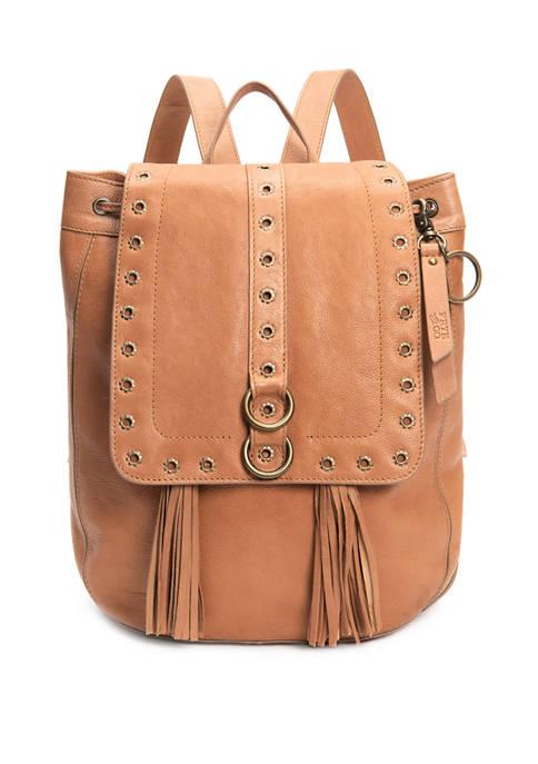 Frye & Co. Evie Backpack