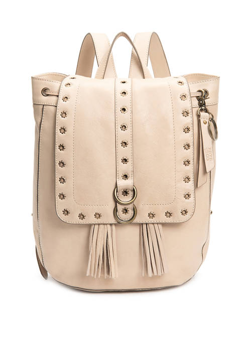 Frye & Co. Evie Backpack