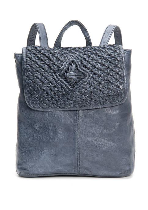 Frye & Co. Esme Backpack