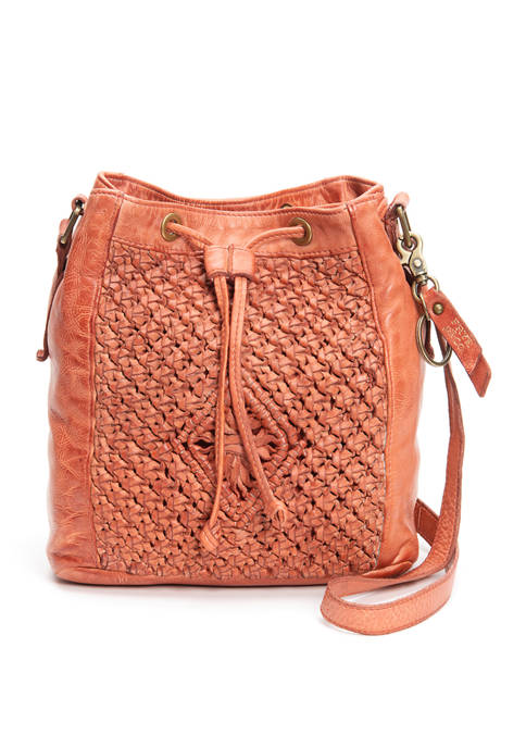 Frye & Co. Esme Bucket Bag