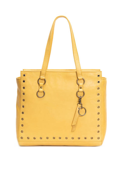Frye & Co. Evie Tote