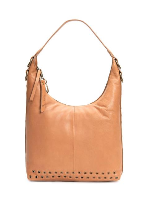Frye & Co. Evie Hobo Bag