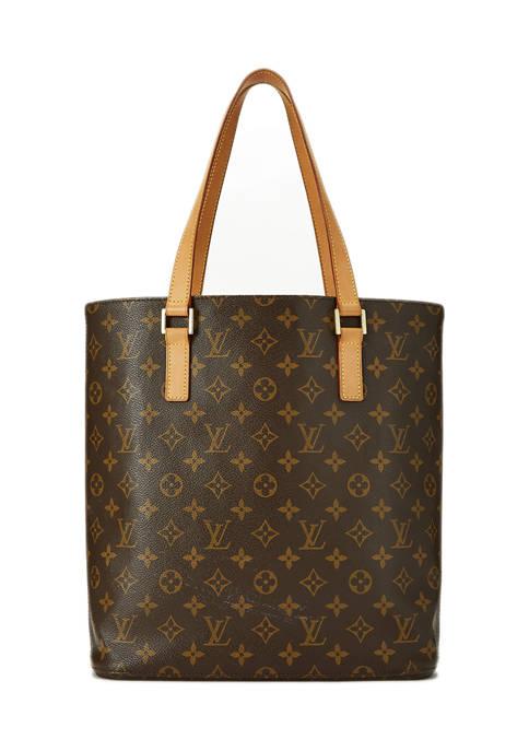Louis Vuitton Vavin Bag