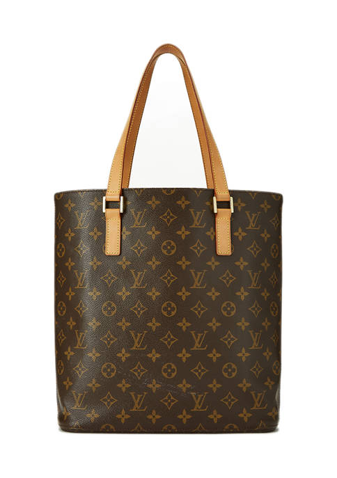 Louis Vuitton Mongram Vavin GM- FINAL SALE, NO RETURNS \