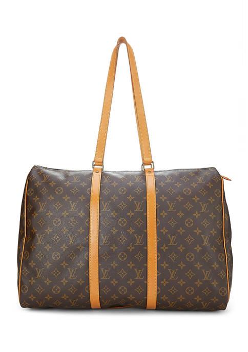 Louis Vuitton AB Flanerie 45 Bag- FINAL SALE, NO RETURNS