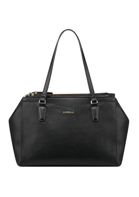 Fiorelli Ariana Flat Grain Shoulder Bag