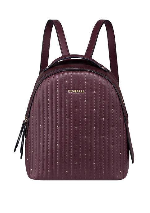 Fiorelli Anouk Casual Grain Backpack