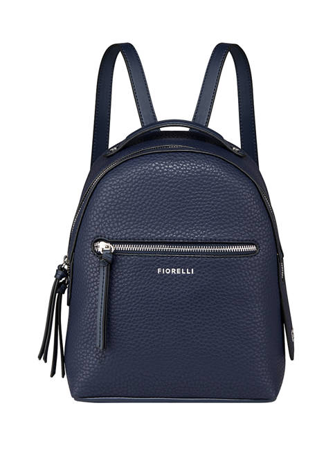 Fiorelli Anouk Casual Grain Backpack