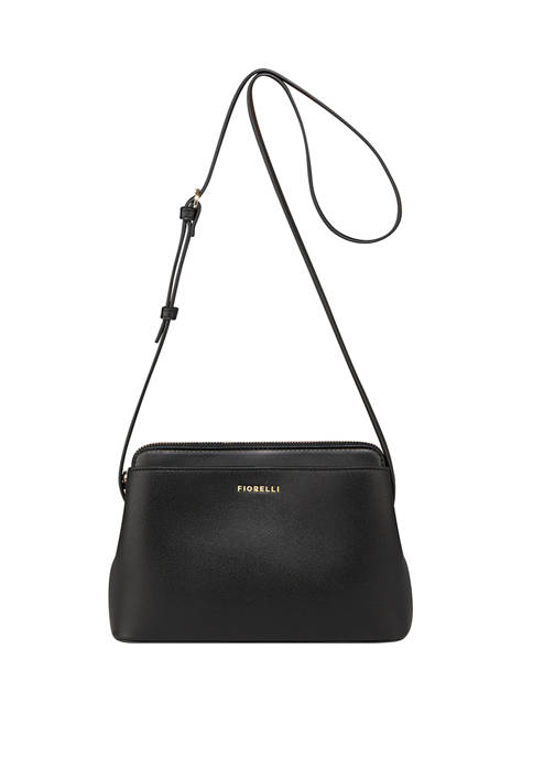 Fiorelli Bethnal Adjustable Micro Pebble Crossbody