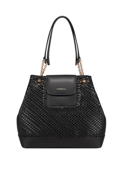 Fiorelli Chrissy Shoulder Bag
