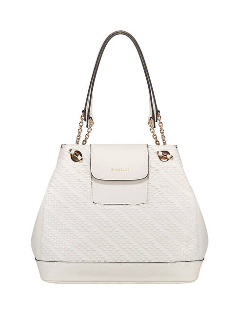 Fiorelli Chrissy Shoulder Bag
