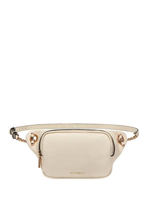 Fiorelli Gigi Belt Bag