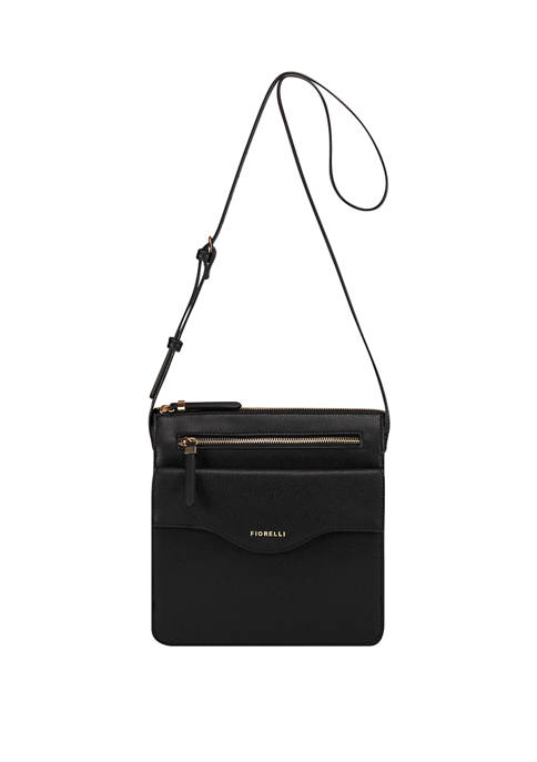 Blake North South Crossbody Bag