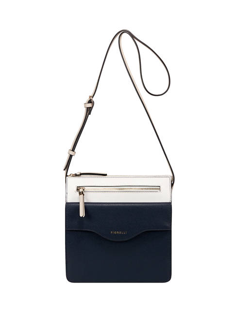 Fiorelli Blake North South Crossbody Bag