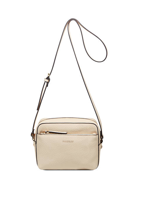 Fiorelli Nicole Camera Crossbody