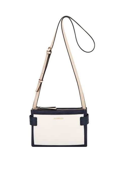 Fiorelli Brie Crossbody Bag
