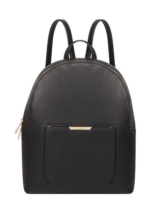 Fiorelli Kiera Large Dome Backpack