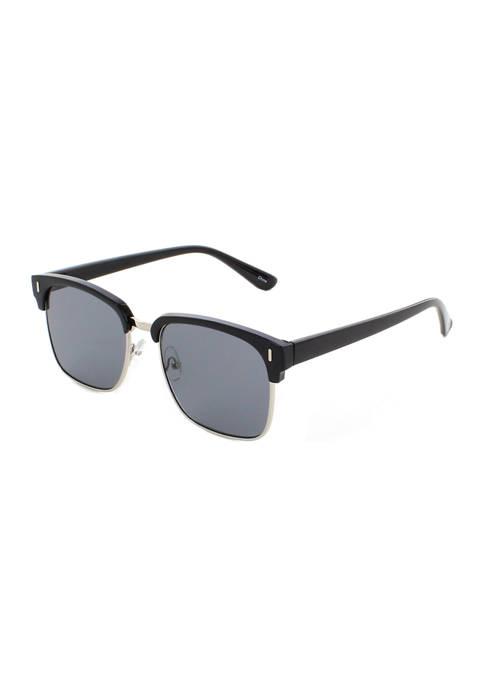 Ocean & Coast® Clubmaster Sunglasses
