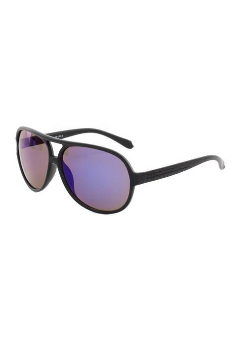 Ocean & Coast® Aviator Sunglasses