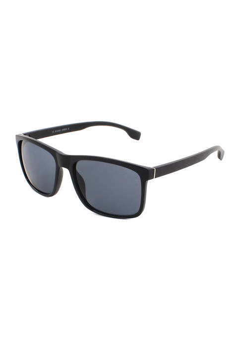 Ocean + Coast® Square Sunglasses