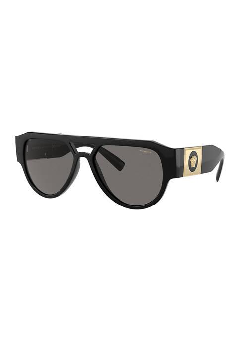 VE4401 Sunglasses
