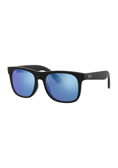 RJ9069S Sunglasses